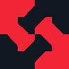 site logo:Abu Dhabi